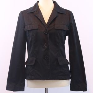 MNG SUIT Blazer Jacket